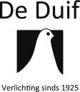 Lichtpunt De Duif Logo
